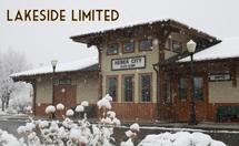Lakeside Limited