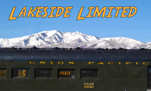 The Lakeside Limited