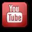 HVRR YouTube